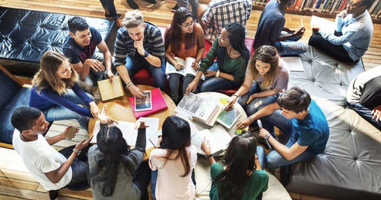 10 programs in Canada ideal for International Students