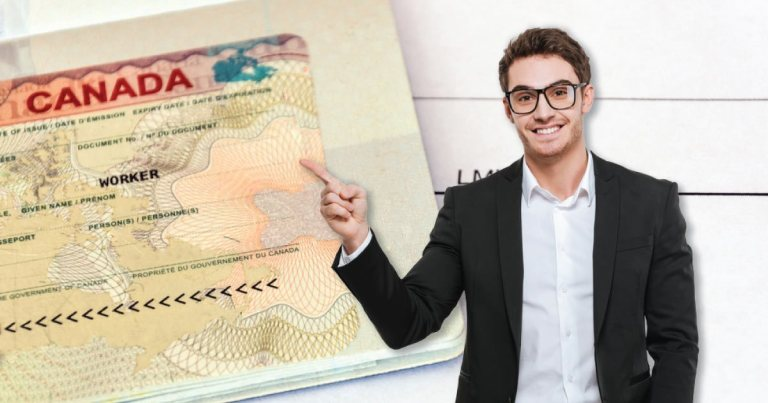Canadian work permit: Tips from other international students