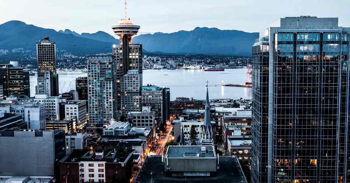 places to visit in vancouver